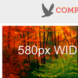 October Sky Hubspot Email Template